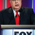開創媒體帝國,性騷擾、誘姦女員工……美國保守派教父艾爾斯77歲死亡