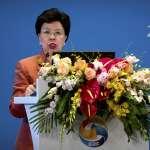 WHO屈從北京壓力 台灣訴諸國際輿論 駐外代表發動媒體投書