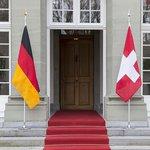 德國捉了個瑞士間諜 兩國都搞不清楚他是誰的特務