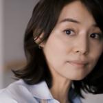 「更年期」明明不舒服,妳為何不就醫?藥師一語突破國人對女性荷爾蒙補充的迷思