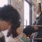 出發去東京前,這篇先快速搞懂電車「急行」、「快速」、「特急」差在哪!
