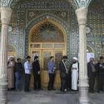 敘利亞內戰10周年》伊朗利誘遜尼派轉為什葉派 金錢、信仰、文化全方位滲透敘利亞
