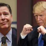 有話就來國會說!FBI前局長柯密將到參議院作證 復仇大戲風雨欲來