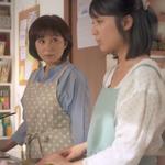「痠痛」與「僵硬」差別在這裡!日本醫師:想解決肩膀僵硬不適從「做家事」開始