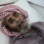 內戰經年還不夠慘嗎?阿拉伯人間煉獄葉門爆發霍亂