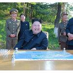 金正恩每周射飛彈也是枉然?美軍首度成功攔截洲際彈道飛彈