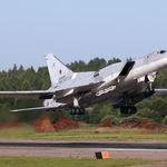 中國「航空飛鏢」軍事比賽7月底登場 俄羅斯派出圖-22M3逆火式轟炸機參賽