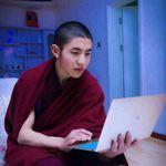 今年第4位!抗議中國高壓統治 22歲西藏僧侶自焚身亡