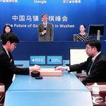 職業棋士劉耀文談AlphaGo 「讓人類用更謙卑的心去面對圍棋的宇宙」