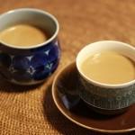 又香又濃的鮮奶茶,常喝真的會腎結石嗎?其實只要注意這件事,根本不用瞎擔心