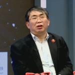 棋聖聶衛平看人機大戰:柯潔跟AlphaGo檔次不同 柯潔:AlphaGo越來越像上帝