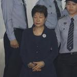 朴槿惠有罪的關鍵證據找到了?青瓦台發現300件親信門相關文件