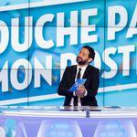 這下虧大了!法國電視節目捉弄同性戀挨批 香奈兒、迪士尼忙撤廣告