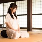 生活就是進與出的不斷重複!日本名門流傳世代的3個心靈整理術