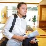 李明哲遭中國「正式逮捕」 李凈瑜:至今未收到中方任何通知