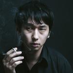 你想要戒菸嗎?不要再自欺欺人!醫師道出戒菸者老是失敗的真正原因…