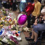 英國曼徹斯特爆炸案    兇手父親和弟弟在利比亞被捕
