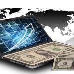 楊建銘專欄:估值下修IPO的真相