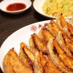 為何台灣人到日本總吃不慣「中華料理」? 原來有太多餐點,台灣根本吃不到