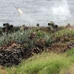 反裝甲戰力大幅強化!國造「紅隼」火箭彈今年有望推出升級版