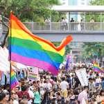 等不到民法生效酷兒盟理事長逝世,同性伴侶僅能以撿殮人身分出現