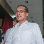 林全盼前瞻4年後彰化風電機有500支,詹長權批:到時候還是0
