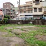 和平島開闢停車場 帶動經濟發展及商機