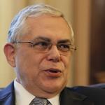 希臘驚傳政治暗殺 前總理帕帕季莫斯遭郵包炸彈炸傷