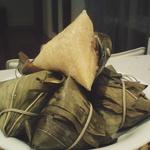端午節看到粽子就猛吃,小心胃脹氣!營養師教你如何正確又健康地「放粽」自己