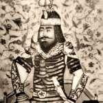 【Gene思書齋】帝國主義是個人野心或歷史常態?《帖木兒之後》一窺六百年來全球帝國興衰