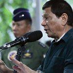 律師出身的菲律賓狂人 杜特蒂憑什麼人氣居高不下?