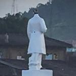 「這是令人絕望的瘋狂」菲律賓國父雕像慘遭恐怖分子斬首