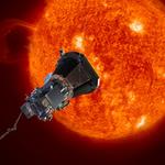 「最熟悉的陌生星球」NASA明年發射太陽探測器 史上最接近太陽的一次