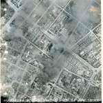 許劍虹觀點:德勒斯登大轟炸與台北大空襲