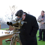 美朝大罵戰!川普:北韓再挑釁,就會嚐到火與怒!北韓官媒回嗆:美國再進逼,金正恩將下令打關島!