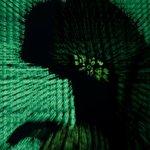 全面實名後還有隱私嗎?中國網民看「網路實名制」