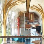 日本的隱藏版玩法!沿途景色叫人驚呼,絕美玻璃臥鋪「四季島號」列車東京上路啦
