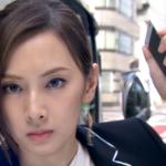 當別人生氣時別急著道歉!日本精神科權威:了解發怒背後意涵,雙管齊下回應才有效