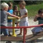 誰在跟你抽籤等備取?荷蘭小孩2歲就統統送進公幼戒尿布了,真正的教育平等是這樣