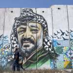 6天就打垮所有阿拉伯鄰國!「六日戰爭」半世紀 中東和平仍遙遙無期