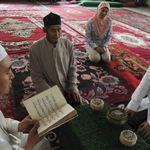 中國政府稱新疆宗教自由 卻強迫穆斯林餐廳齋戒月營業