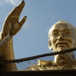 BBC記者來鴻:亞洲國家為什麼「好大喜功」?
