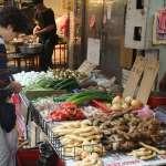 台北果菜市場再休3天 農委會防價跌傷農