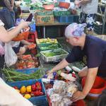 豪雨影響!6月菜價漲3成 外食費上漲2.13%創26個月新高