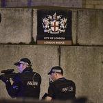 倫敦橋恐攻》英國為什麼頻頻爆發恐怖攻擊?對8日國會大選有什麼影響?