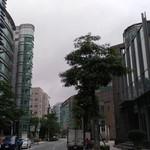 暴雨之後》滯留鋒面仍在台灣上空徘徊,氣象專家:保持警戒