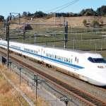 為何50年零事故、平均誤點12秒的東海道新幹線要汰換?自掏5兆日圓,JR公司道出真相
