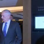 香格里拉對話》美國防長提防衛台灣、未提「一個中國」 川普政府打什麼算盤?