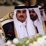 外交使節48小時內離境!「支持恐怖組織,破壞區域穩定」沙烏地阿拉伯等七國與卡達斷交