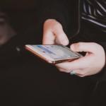 IG、FB、twitter、LINE哪個是你最愛的社交軟體?日本綜藝天王田村淳大推的網路交際術